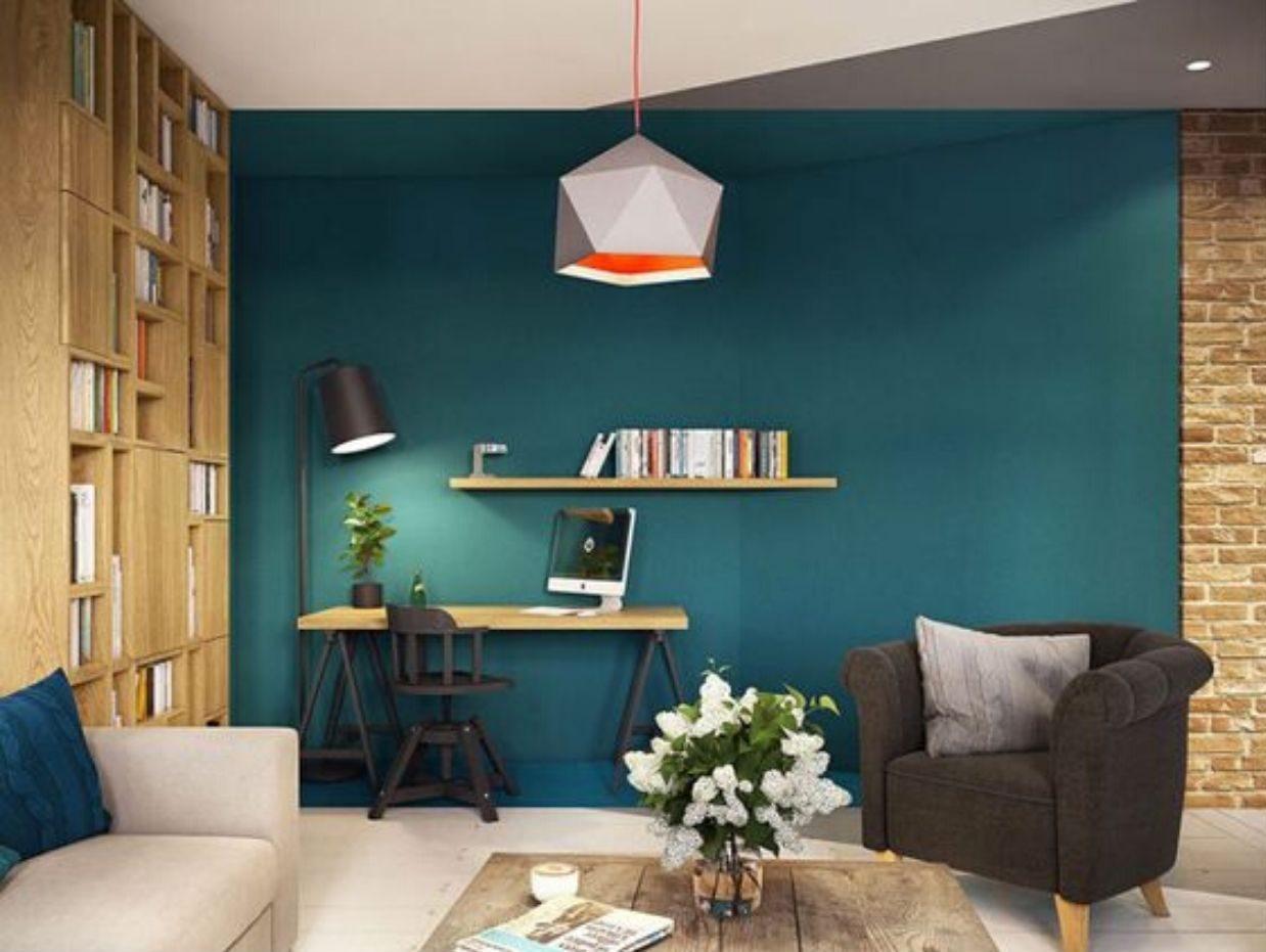 Colori Per Le Pareti Del Soggiorno Consigli E Trend 2020 Casa Magazine