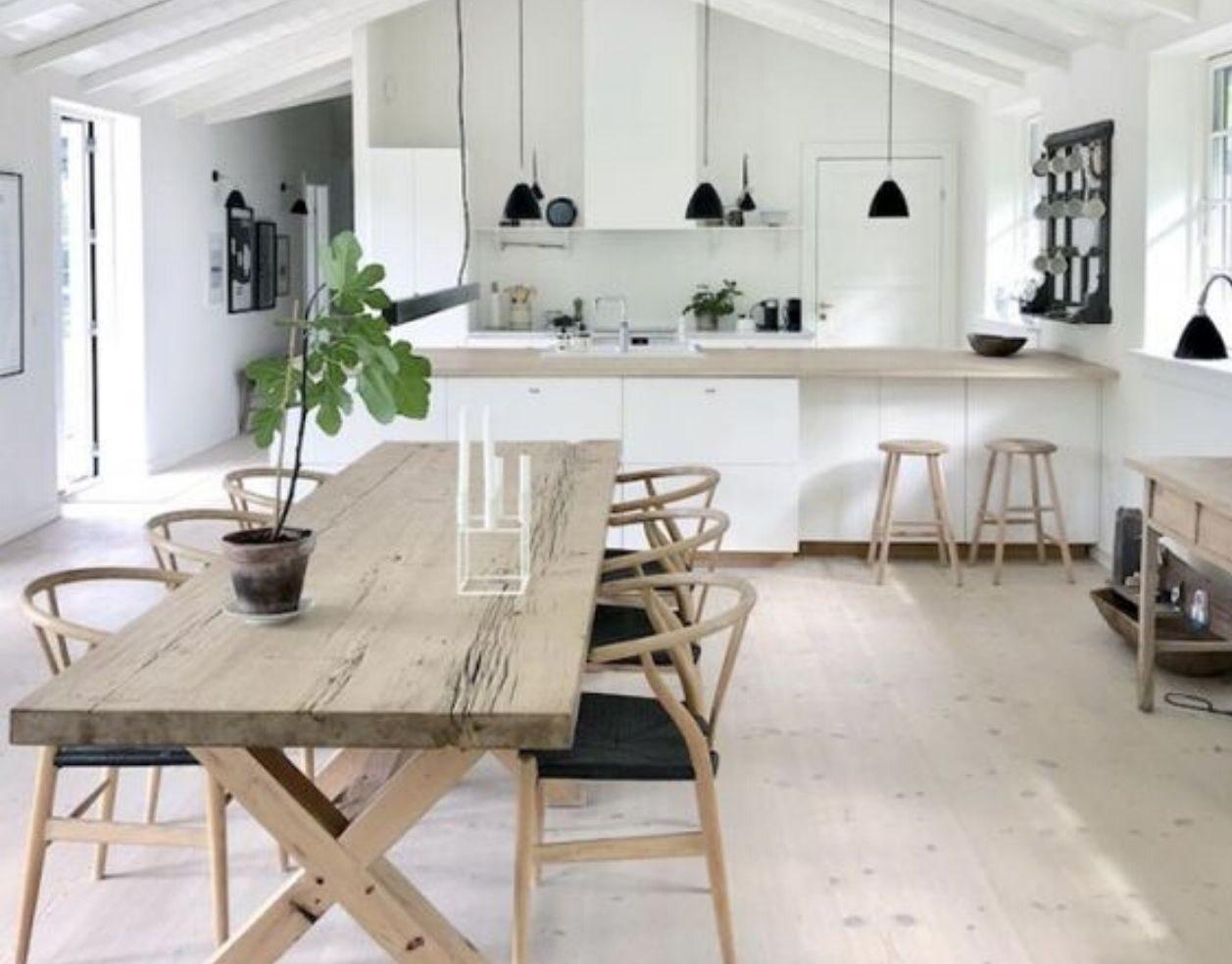 Arredamento Cucina Stile Nordico casa magazine   pagina 9 di 9   idee per la casa