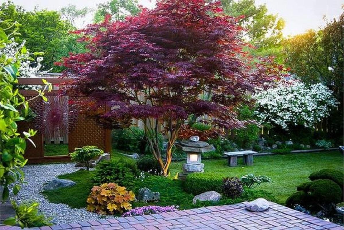 Fai Da Te Giardino Zen giardino zen fai da te facile: idee e suggerimenti | casa