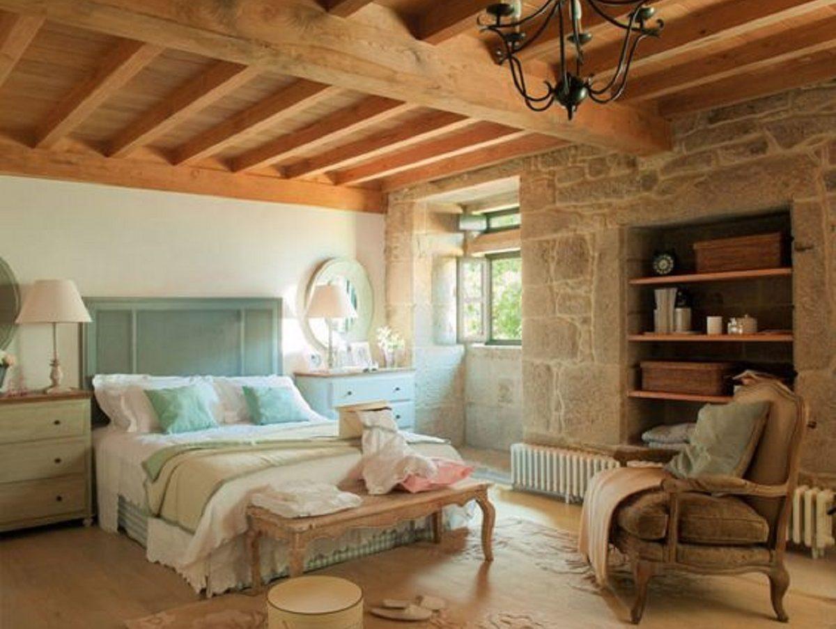 Arredamento Rustico Casa arredamento rustico per casa: idee particolari | casa magazine
