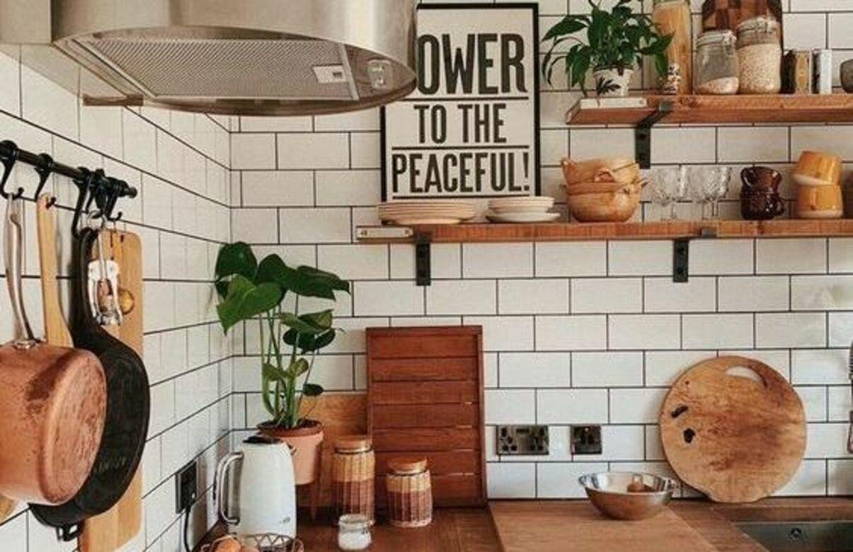 Mobile Dispensa Cucina Fai Da Te Come Realizzarlo Casamagazine